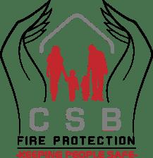 Fire Safety Company