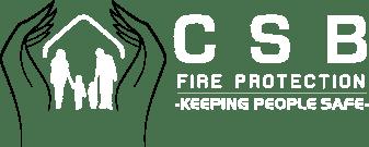 CSB Construction Ltd
